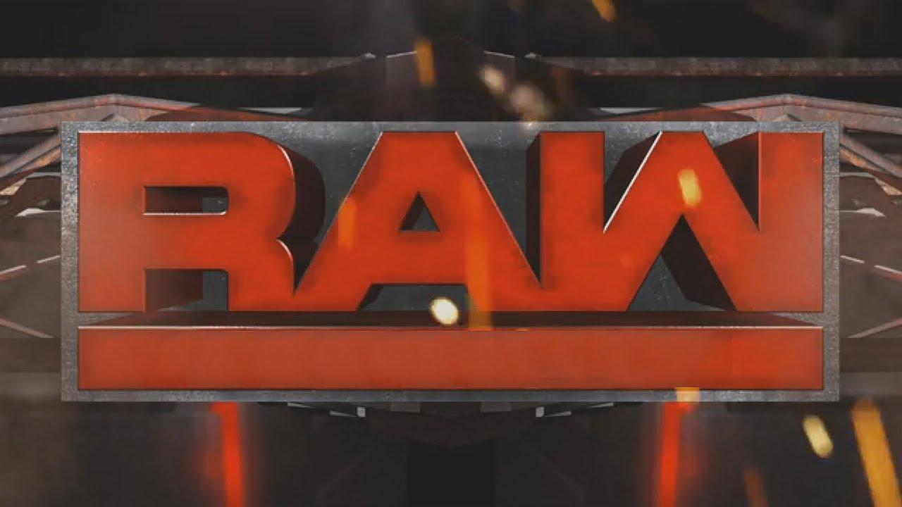 Download Wwe raw 29/8/17 full show hd
