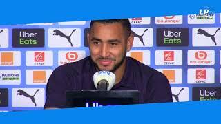 VIDEO: Toutes les punchlines de Payet sur Garcia