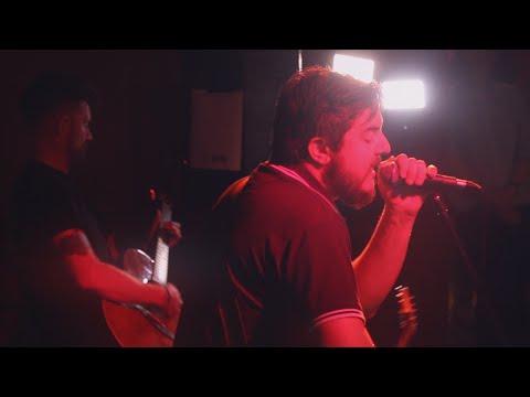 Ronan MacManus Album Launch Gig - Ronan & Luke