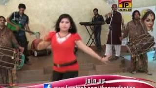 Nachne De Wasty Kahol - Ameen Kumar Tedi - Latest Punjabi And Saraiki Song