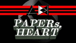 【Papers,Please】入国審査官のこころ ~Day1~