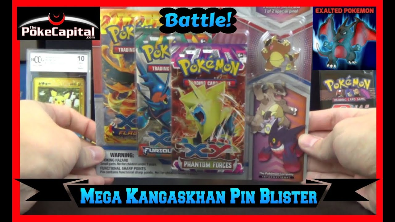 pokemon card battle how to play