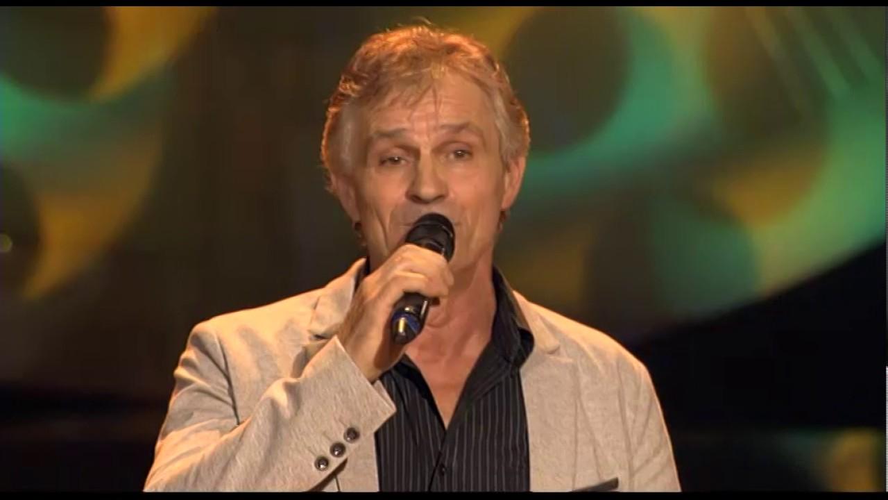 Nihad Avdic Nido - Krcma u planini - (live) - Nikad nije kasno - EM 08 - 20.11.2016
