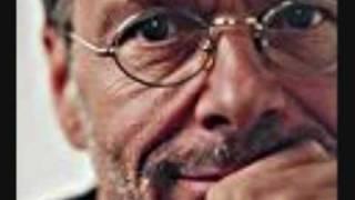 Reinhard Mey Fernsehwerbungsblues