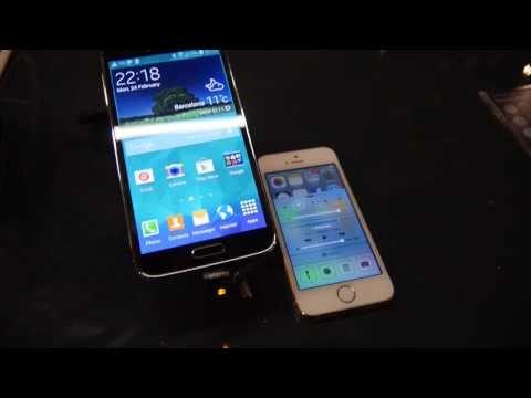 samsung-galaxy-s5-vs-apple-iphone-5s-vergleich-[deutsch]