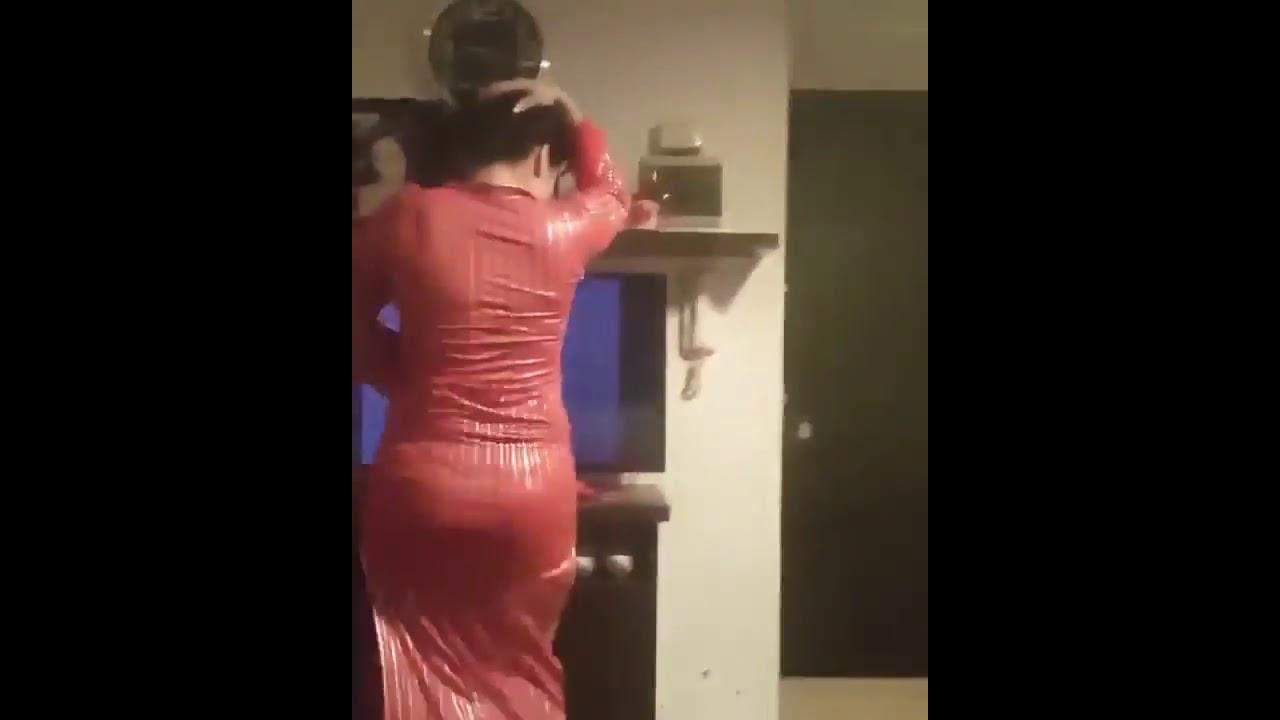رقص دلع جسم نار رقص مصري رقص منازل رقص شرقي رقص عربي BELLY DANCE