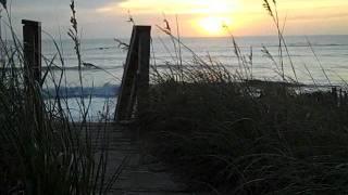 OBX Sunrise 2011 Thumbnail