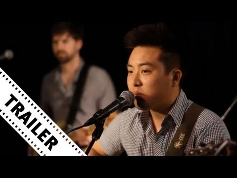 UPLOADED:The Asian American Movement Trailer