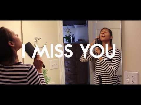 """I Miss You"" Short Film (Snippet)"