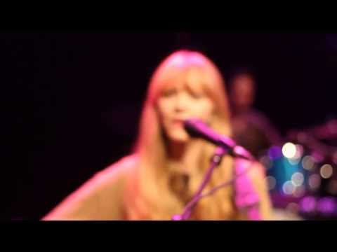Lucy Rose - All I've Got (Live in Singapore)