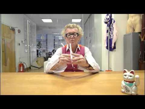 e565e6e34e1 Steve Edge Design - Weekly Wisdom - 15th Febuary 2011 - YouTube