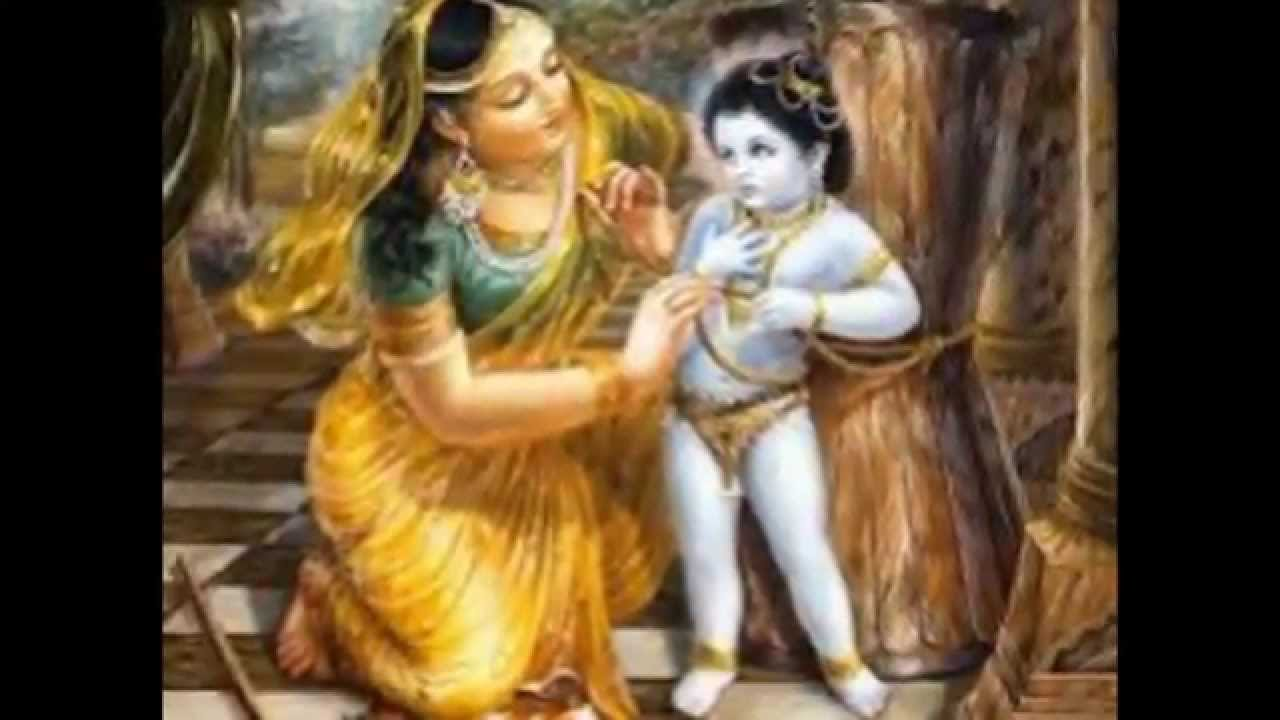 sri krishna photo album youtube