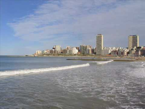 Mar De Plata : mar del plata argentina youtube ~ Watch28wear.com Haus und Dekorationen