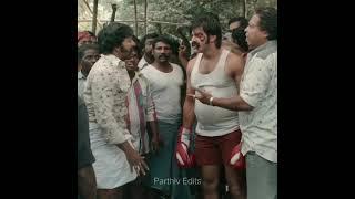sarpatta parambarai whatsapp status tamil / dancing rose whatsapp status tamil / Izmir marsi song