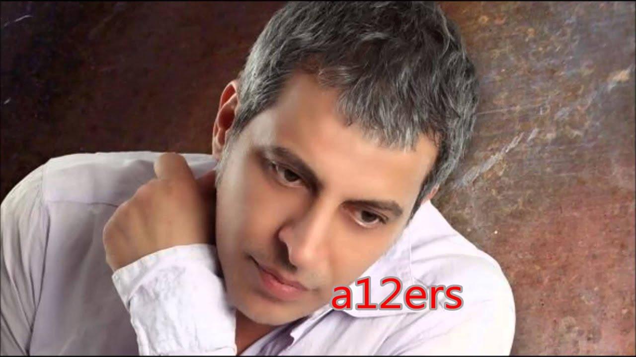 -a12ers12