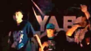 Batalla de freestyle   Elik vs Jack ELIGERE Bombay) completa
