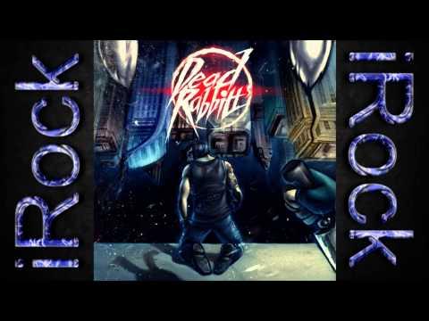 iRock: Dead Rabbitts - Edge of Reality