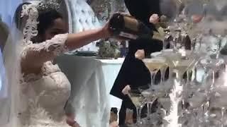 Цыганская Свадьба шамрат и зарина