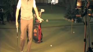Video Easy Drill to Help You Improve Your Short Putting Skills download MP3, 3GP, MP4, WEBM, AVI, FLV Oktober 2018
