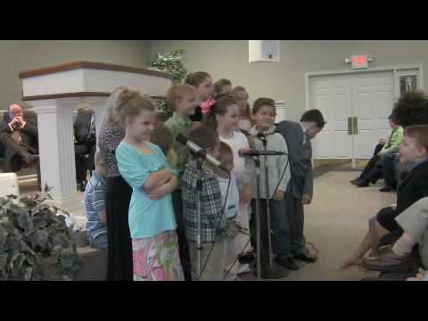 Wentzville Cornerstone Apostolic Church Mother's Day
