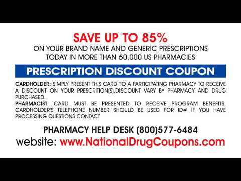 Hot HOt HOT!! FREE Yes T0, Money Maker Deals And More. CVS Wags Kroger/Smiths from YouTube · Duration:  1 minutes 12 seconds