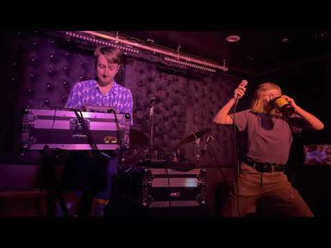 Download Stice - live at The Broadway - Sept 28 2021