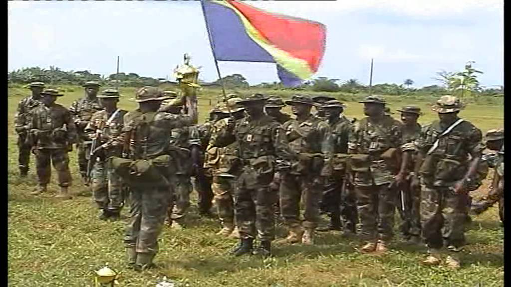 Image result for 6 Division Inter-Brigade competition