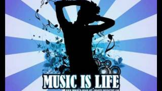 Crazy music by hAwS @ e18music.blogspot.com thumbnail