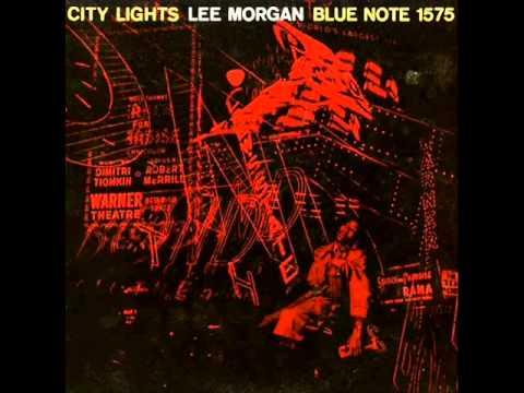 Lee Morgan SextetYoure Mine, You