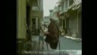 """Каннские львы - 2007 """"Страховой таракан"""""""