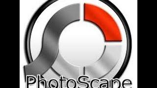 como colocar novos icones no photoscape (2014)