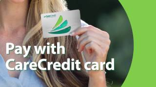 Pay My Provider । Carecredit
