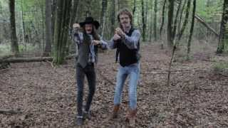 Ivar Aasen Musikkvideo