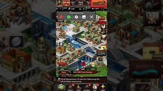 How to get free packs for Any popular games like Game of War, Clash of Clans and Final Fantasy XV
