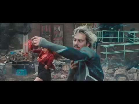 Time in a Bottle  Quicksilver Compilation