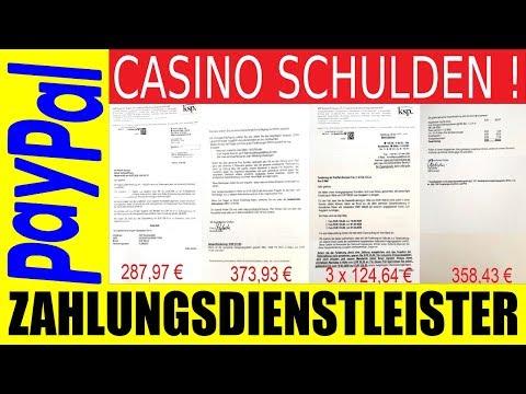 Casino Zollverein Gmbh Essen