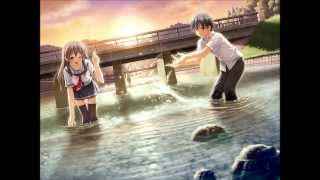 Repeat youtube video More than friends - Nightcore | HQ