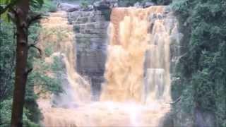 Шри-Ланка 2014(, 2015-01-11T14:28:13.000Z)