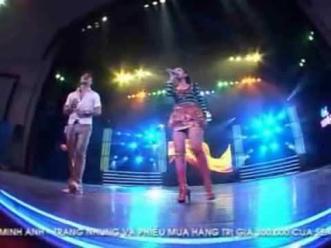 Tinh yeu danh cho nhau Luong Bich Huu&Ung Hoang Phuc - YouTube.flv