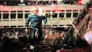Francis Davila Feat. Flaminia - Let