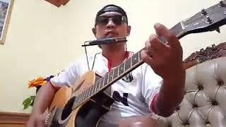 "Download lagu Iwan Fals - Mata Indah Bola Pimpong ""Cover by Dodi Oi"""