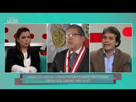 Highlights Sevilla FC vs RCD Espanyol (2-2)из YouTube · Длительность: 1 мин31 с