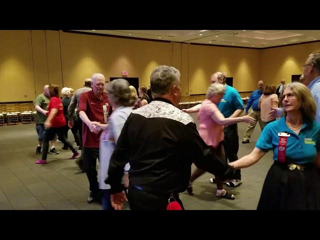 2019 Ohio Dance Convention -- 5/4/2019 -- 02 -- Competition (Part 1)