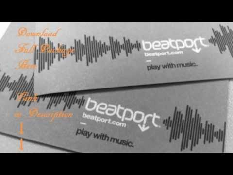 Beatport Weekly Top 40 [26 May 2014] [DOWNLOAD]