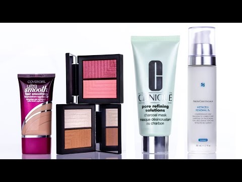 Live Chat: Best & Worst Products of May