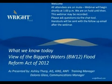 wright-flood-on-bw12-flood-reforms---sharing-what-we-know-as-of-9-15-2013