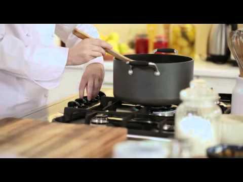 عندك عزومة وحابة تشكلي أطباقك لتكون #مائدتك_ألوان ؟ جربي وصفة أرز بالحليب من أرز وايت سوان
