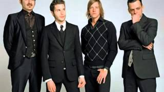 Interpol - Stella Was A Driver And She Was Always Down