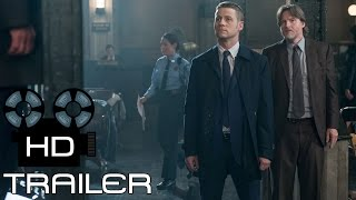 Gotham 1x12: Trailer Season 1 | Fox