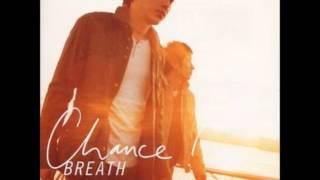 BREATH - つぼみ